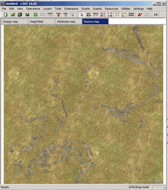 arma3:terrain:ultimate-terrain-tutorial [PMC Editing Wiki]